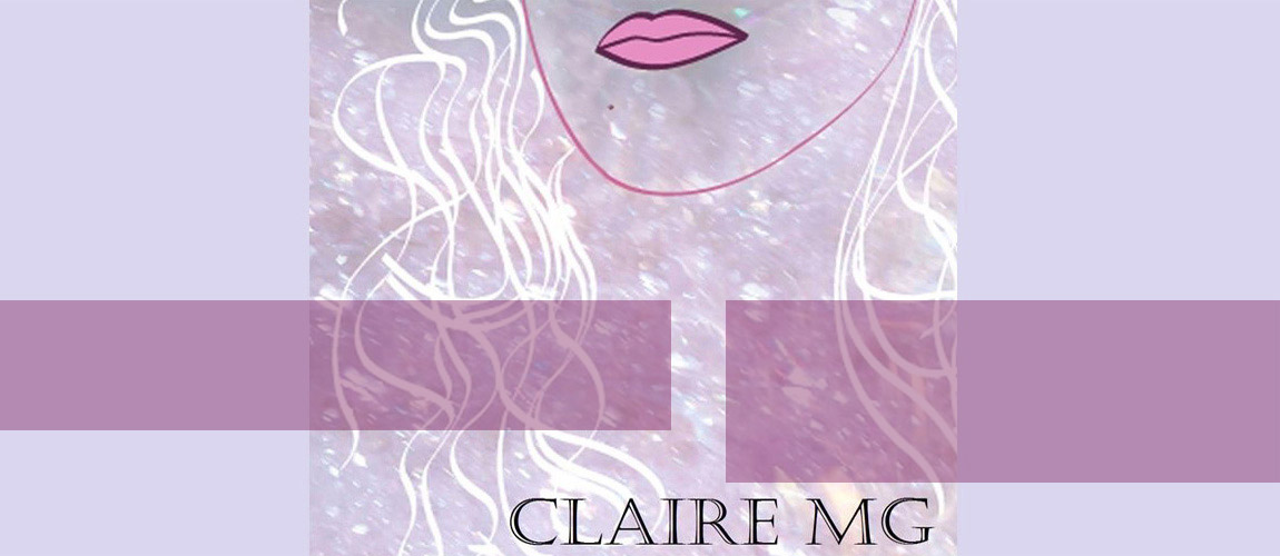 Claire MG's Signature