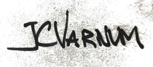 jcvarnum's Signature