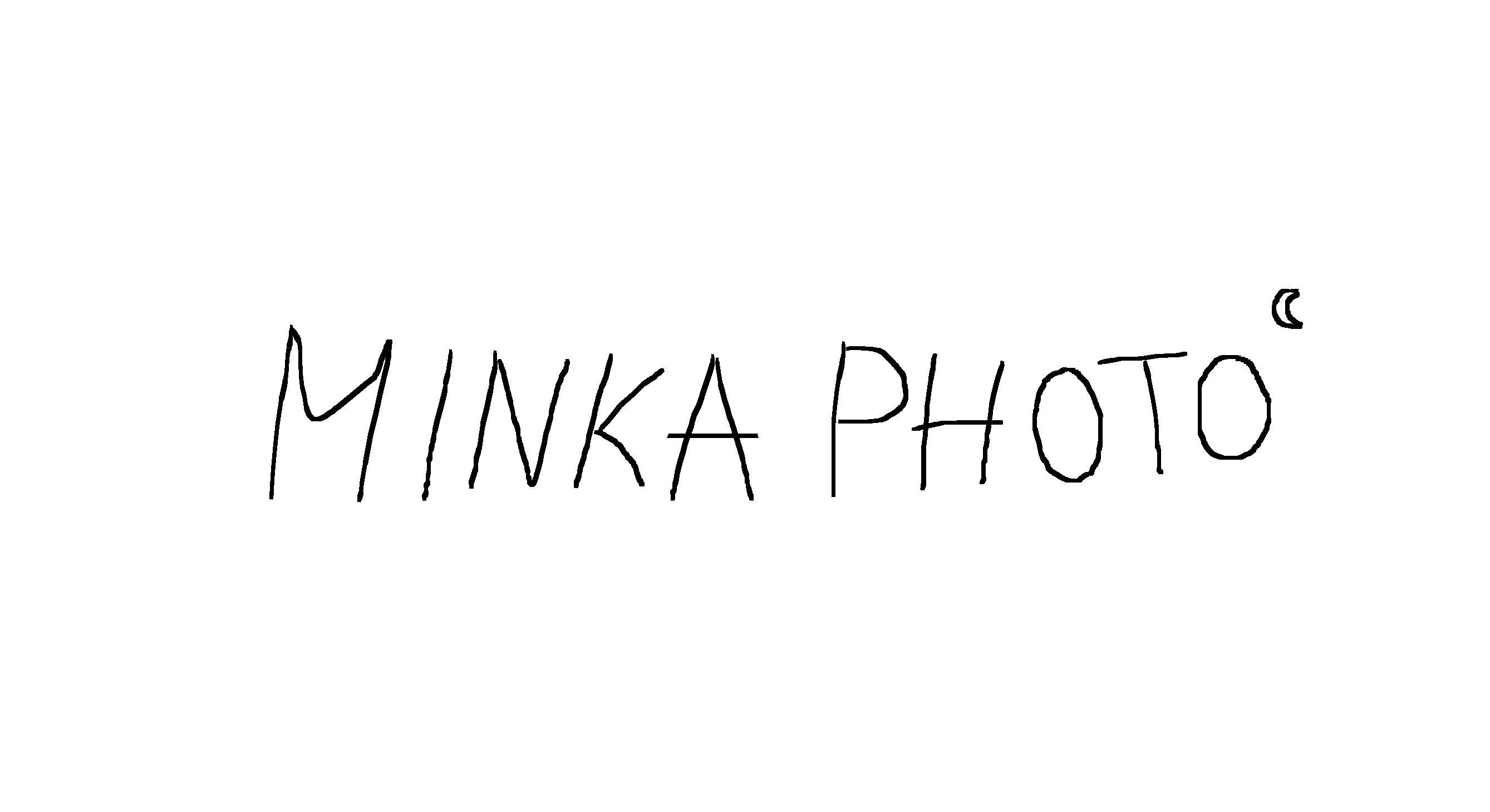Marina Danic's Signature