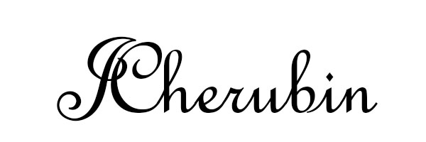 JCherub Designs's Signature