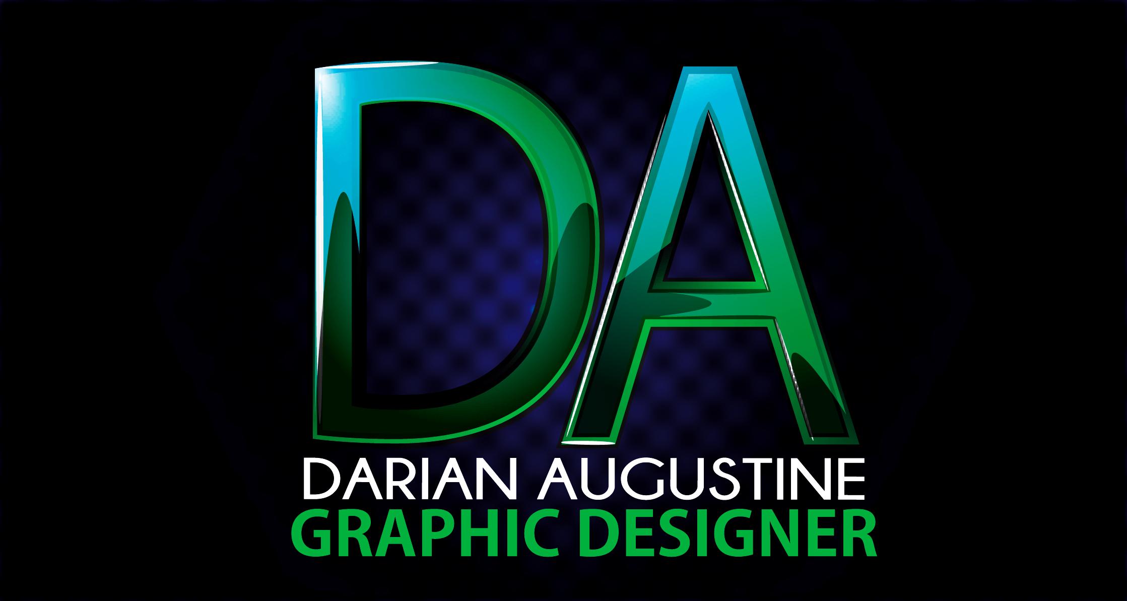 Darian Augustine's Signature