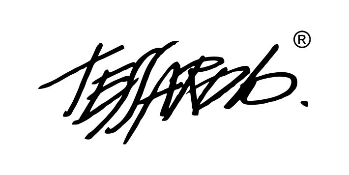 Germán Tessarolo's Signature
