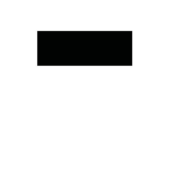 fkrzislorent's Signature