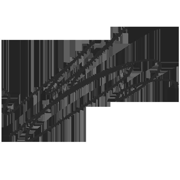 mazz's Signature