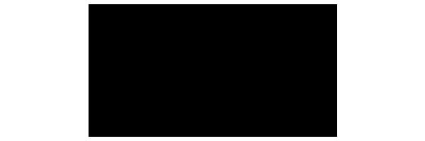 dracoimagem's Signature