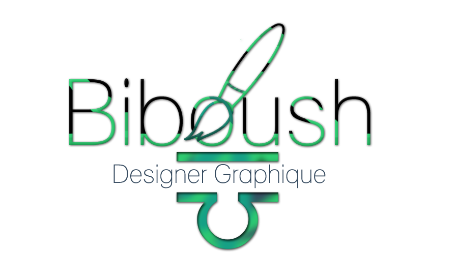 Hélène gabrielli (Biboush)'s Signature