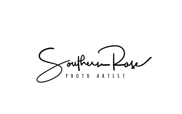 Southern Rose's Signature