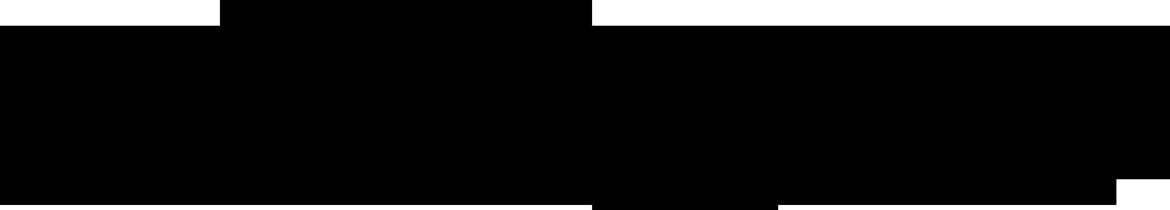 Nikka's Signature