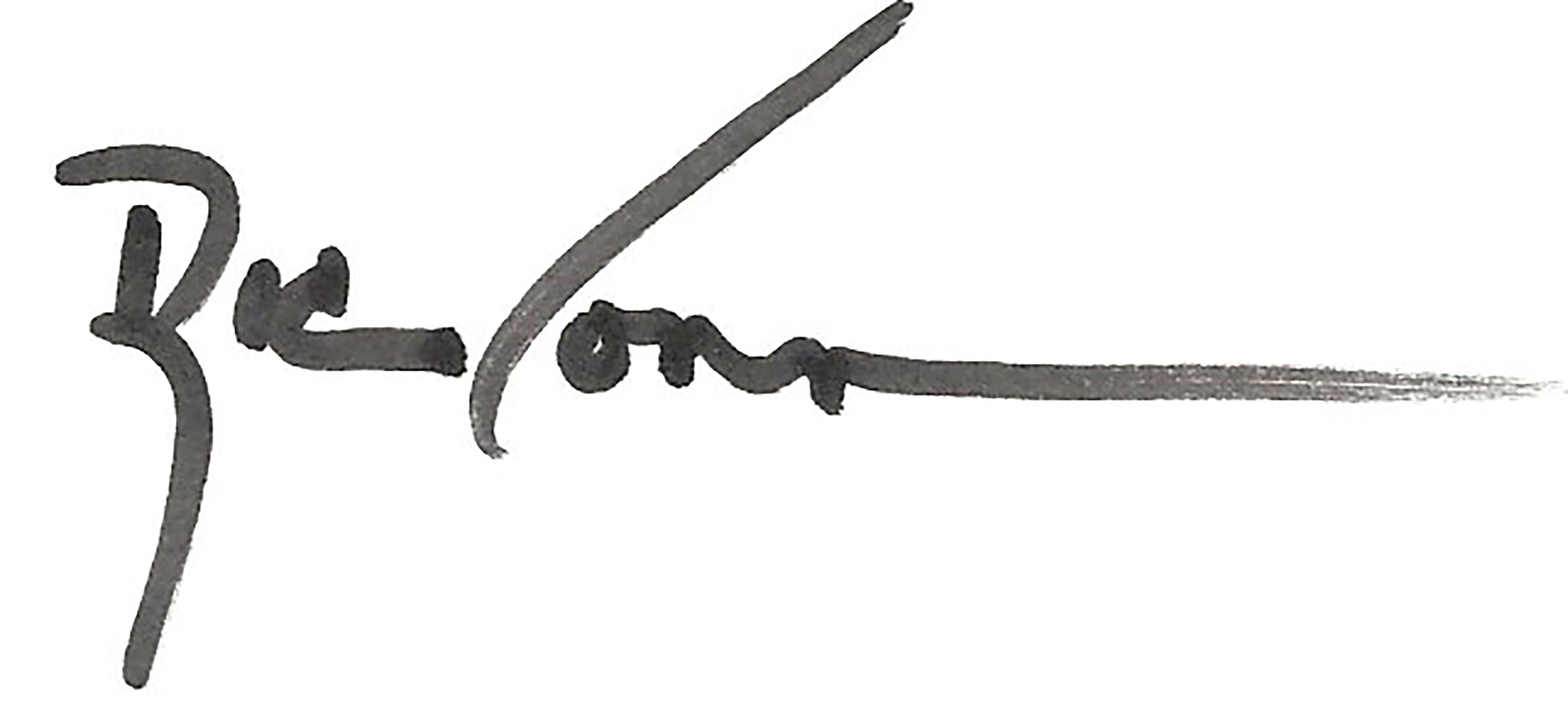ric.conn.art's Signature