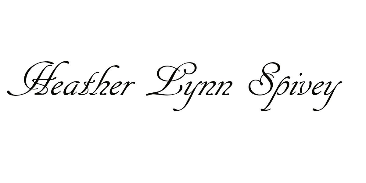 sapphire sky's Signature