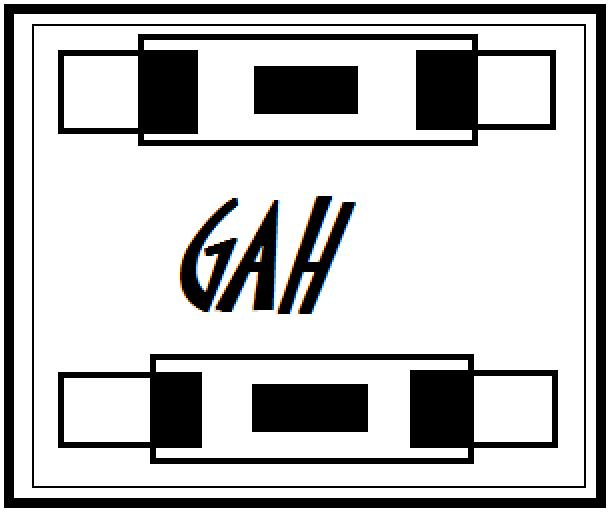 GAH's Signature