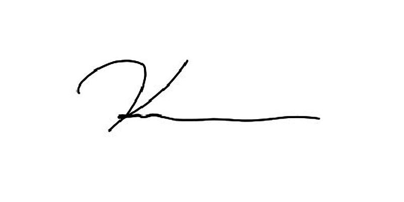 EalainGra's Signature