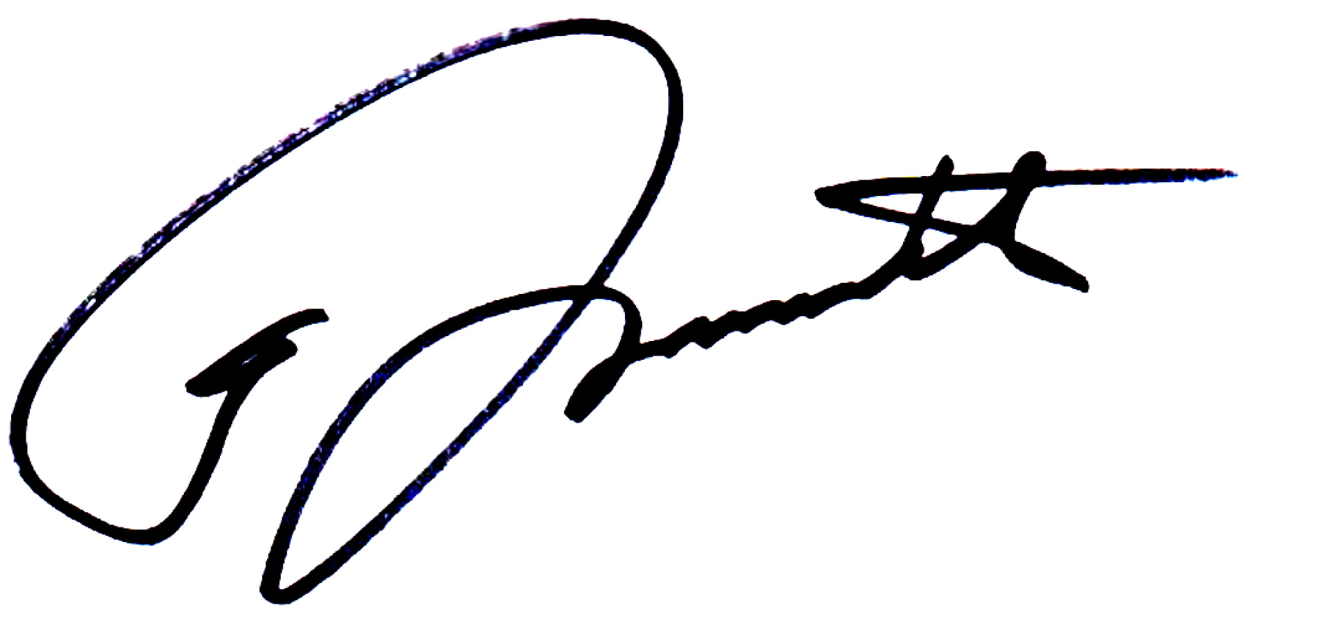 Wnbdesigns's Signature