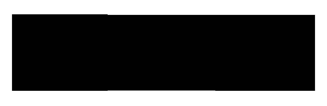 artch2o's Signature