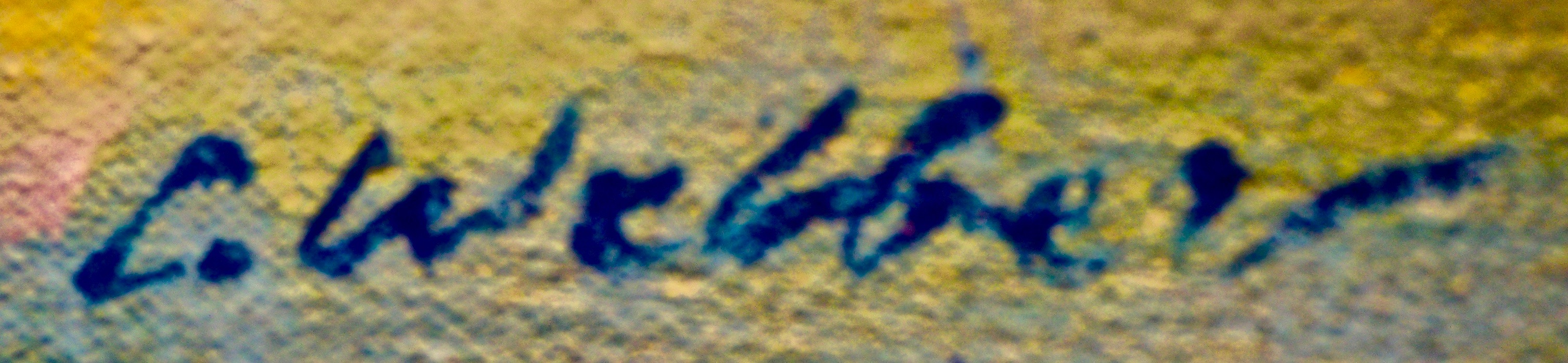 webberbydesign's Signature