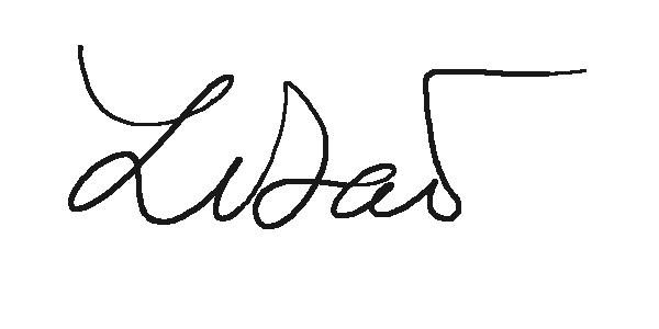 Larry Dao's Signature