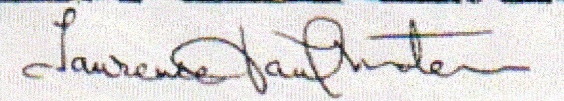 paulwasnkorea's Signature