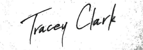 traceyclark74's Signature