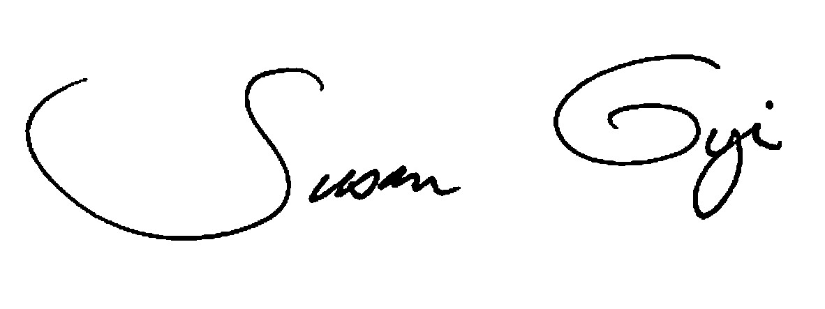 susanstg's Signature