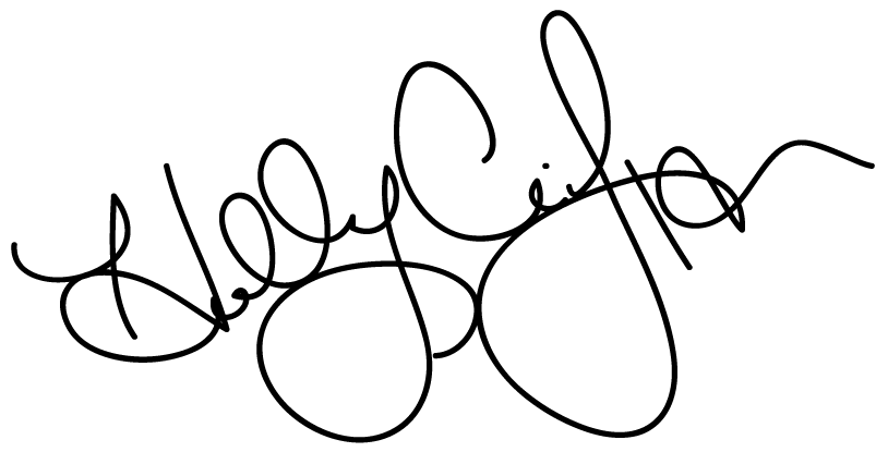 Tesoroperdido's Signature