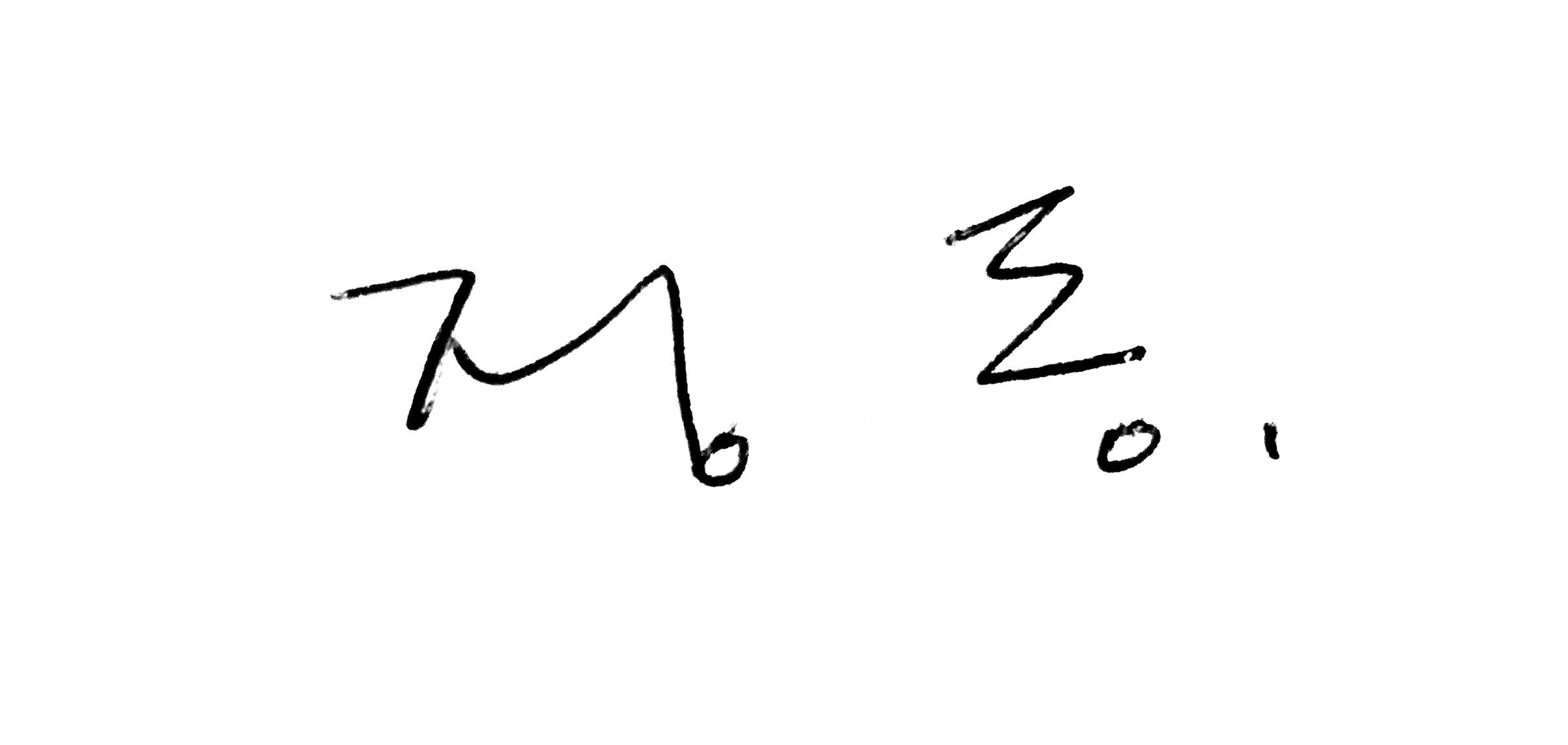 jd9792's Signature