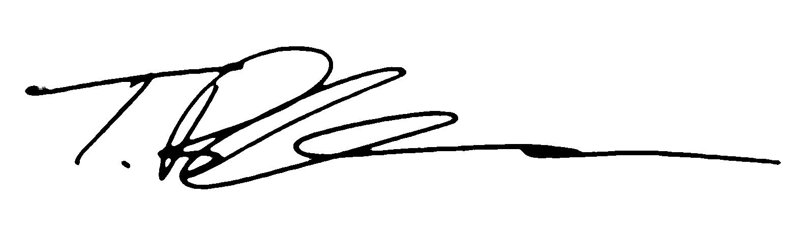 robertdtone's Signature