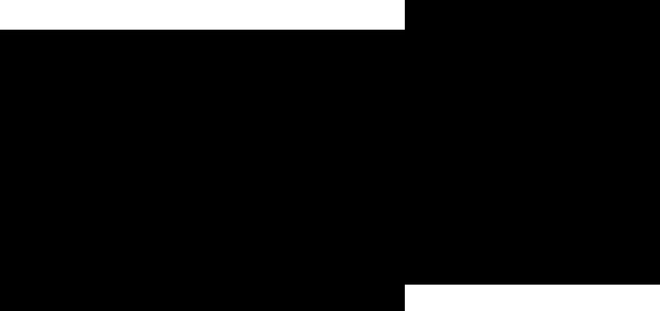 theresa.lupprich's Signature