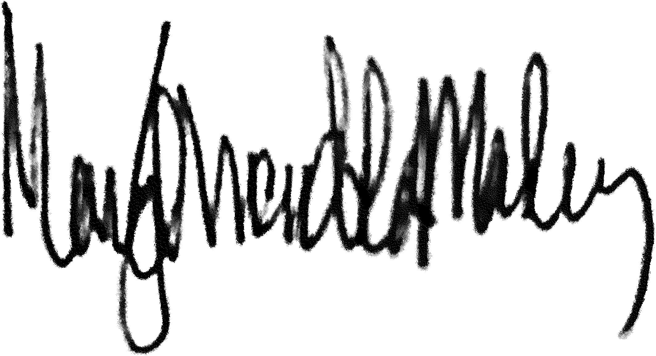 memarley57's Signature
