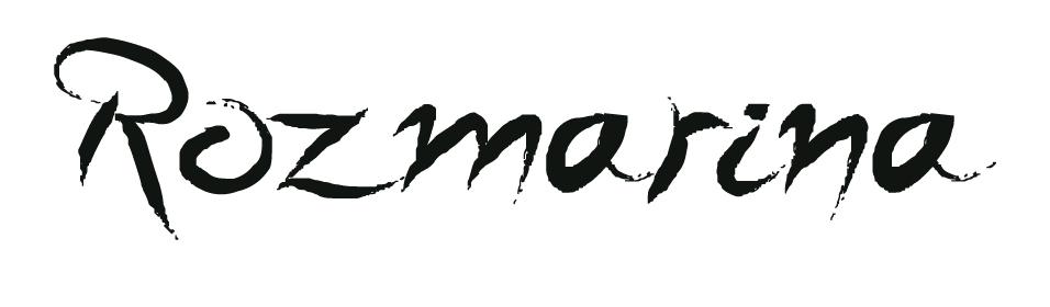 marina's Signature
