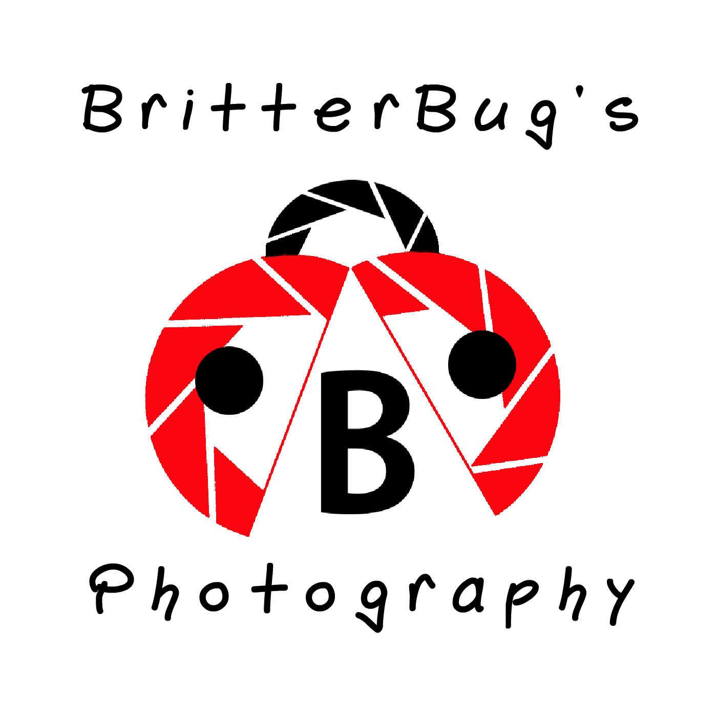 britterbugphotography's Signature