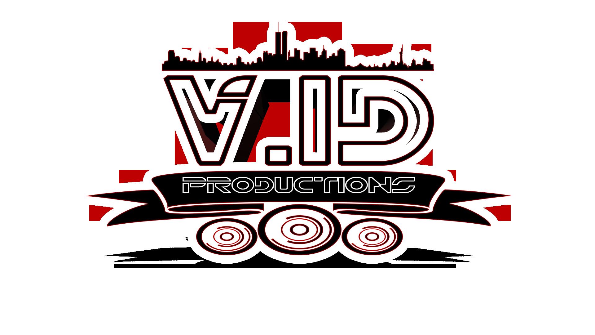 v.iD's Signature