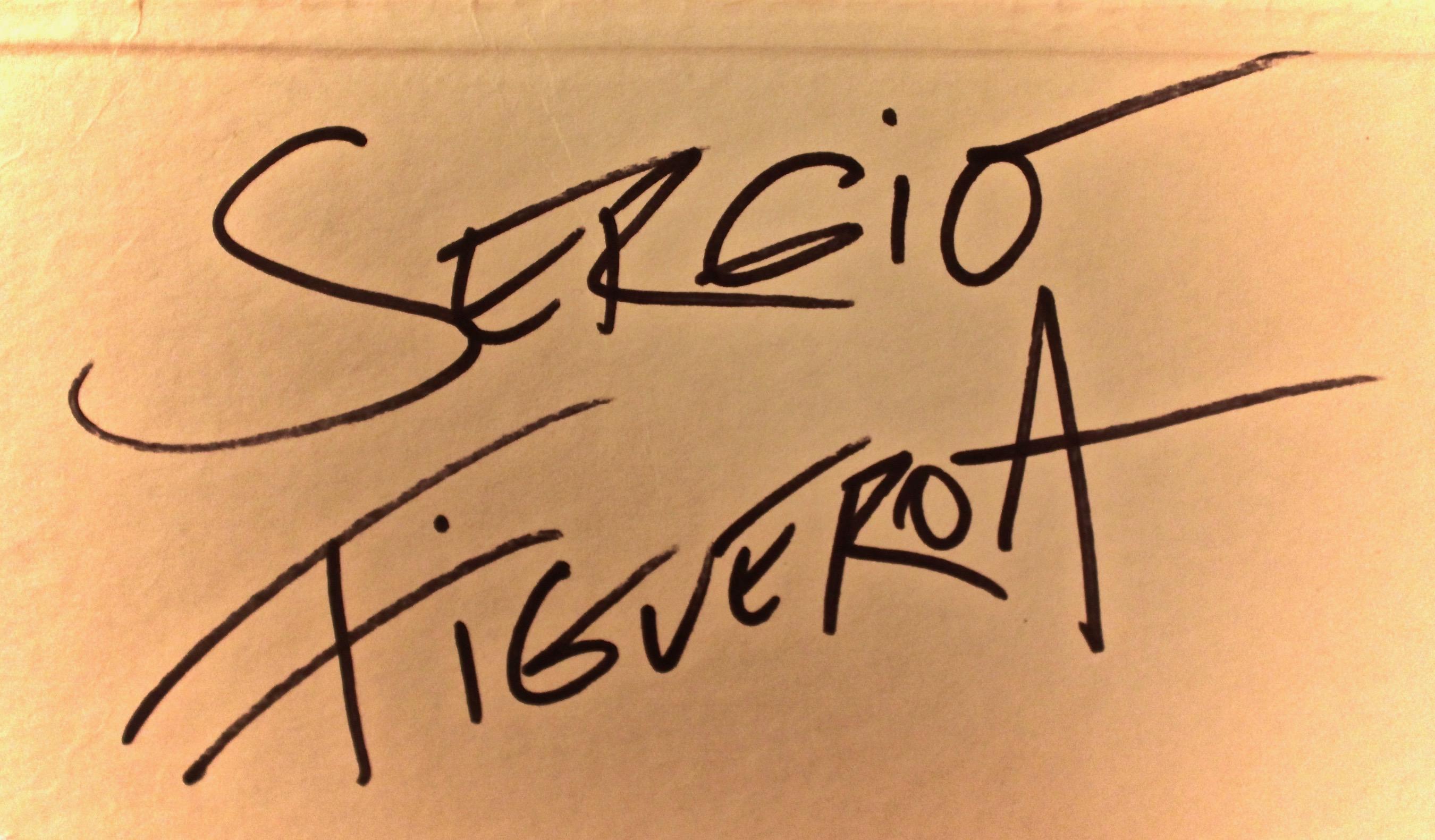 zergiof7's Signature