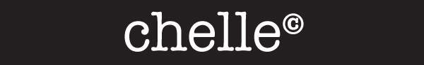 chelle Textiles's Signature