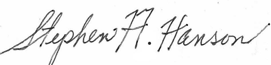 tseyigai's Signature
