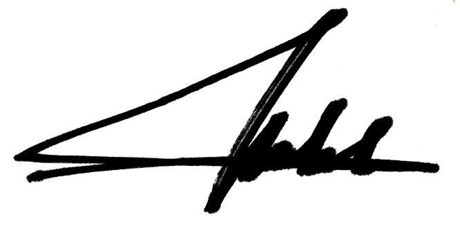 ljigsambata's Signature