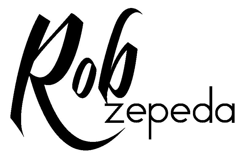 rubazepe's Signature