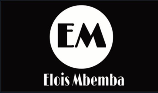 elois.mbemba's Signature