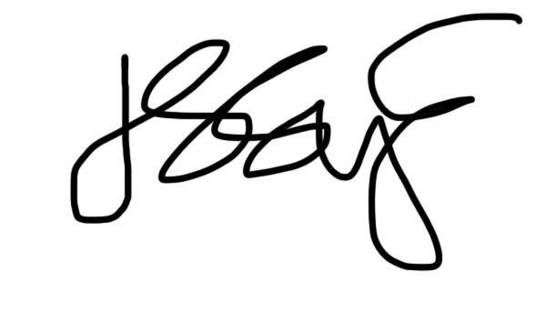 Minkles's Signature