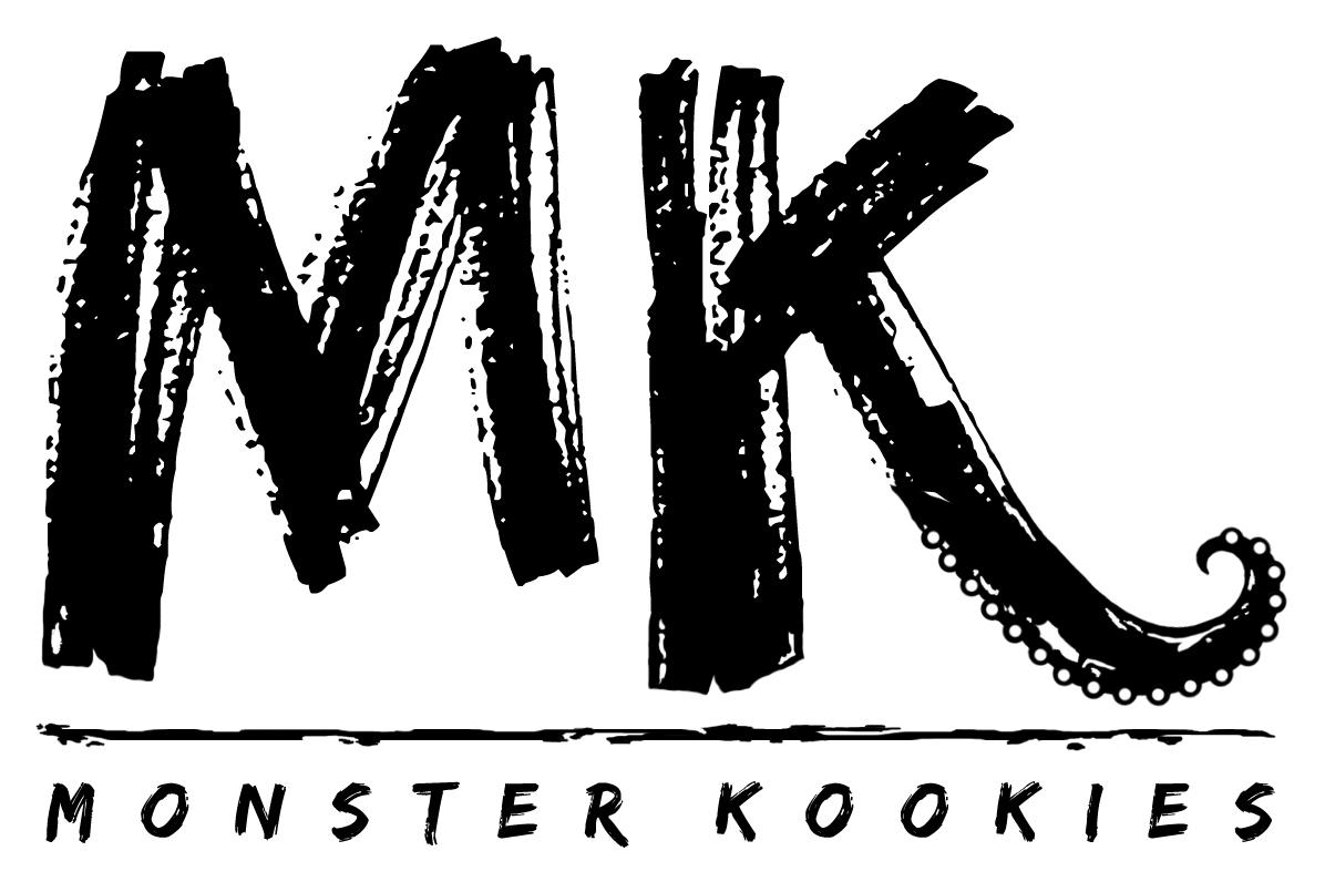 monster kookies's Signature