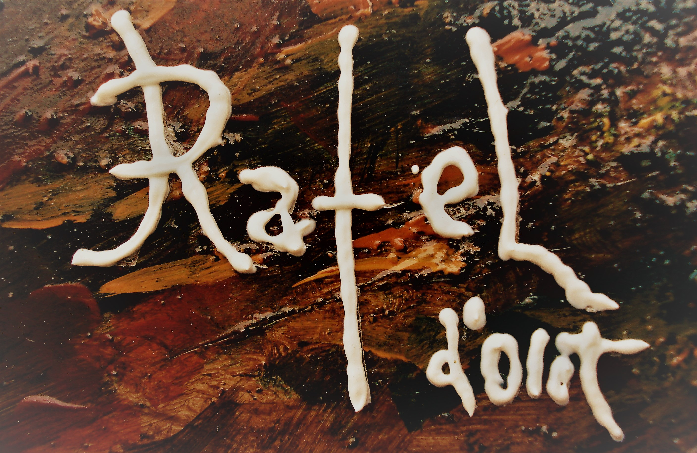 rafeldolot's Signature