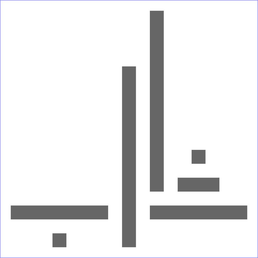 ghalebart's Signature