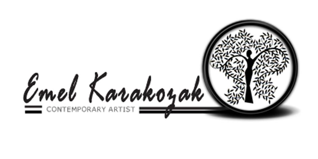 emelkarakozak's Signature