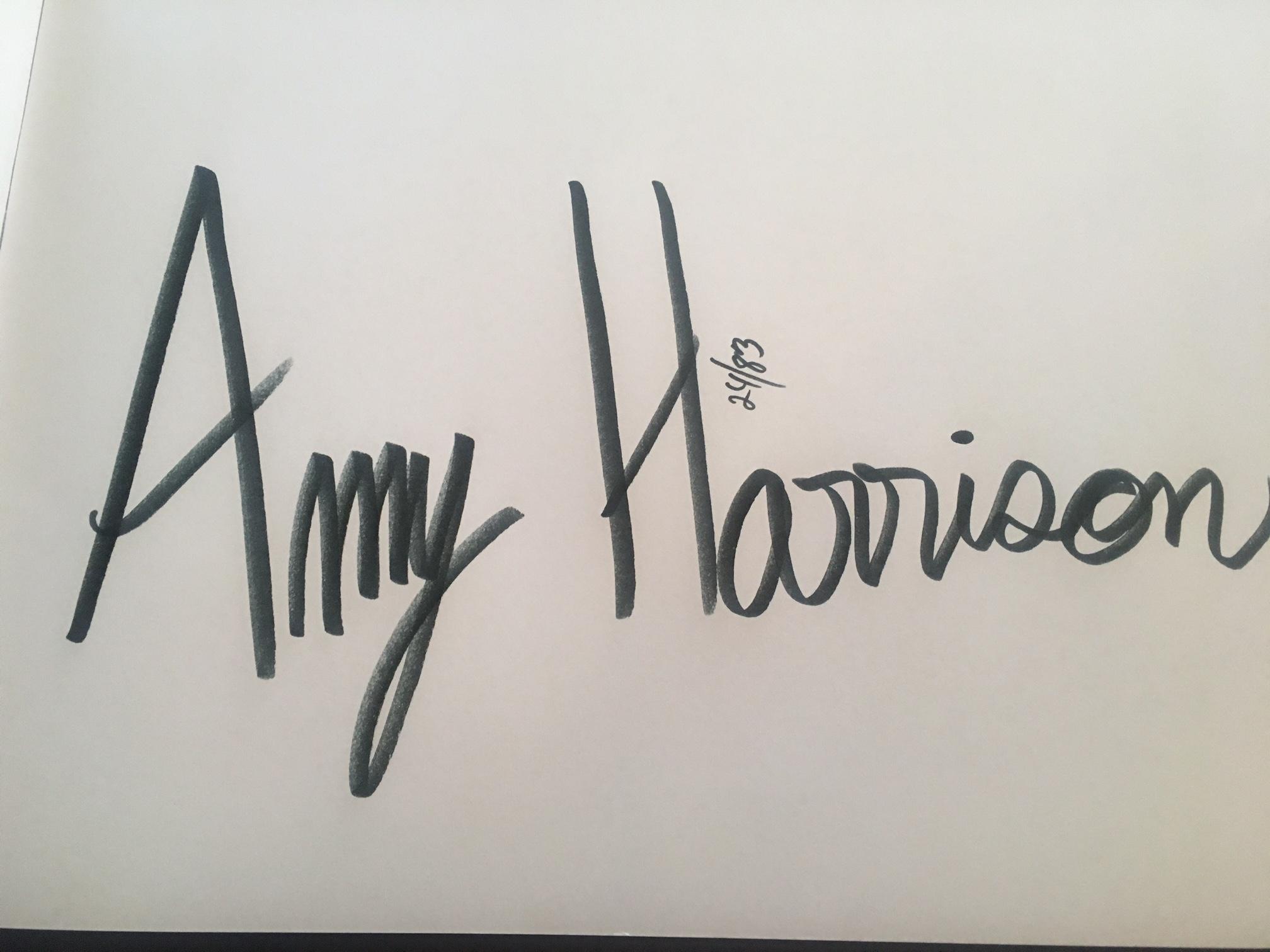 amyharrison904's Signature