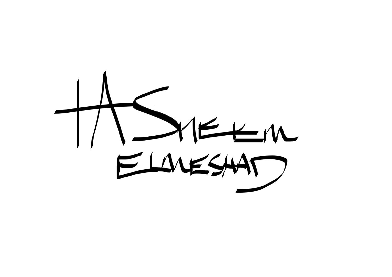 tasneemelmeshad's Signature