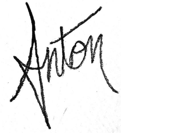 jnichols2's Signature