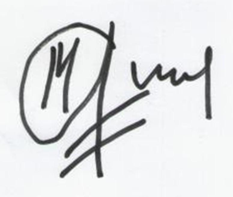 bapi_2015's Signature