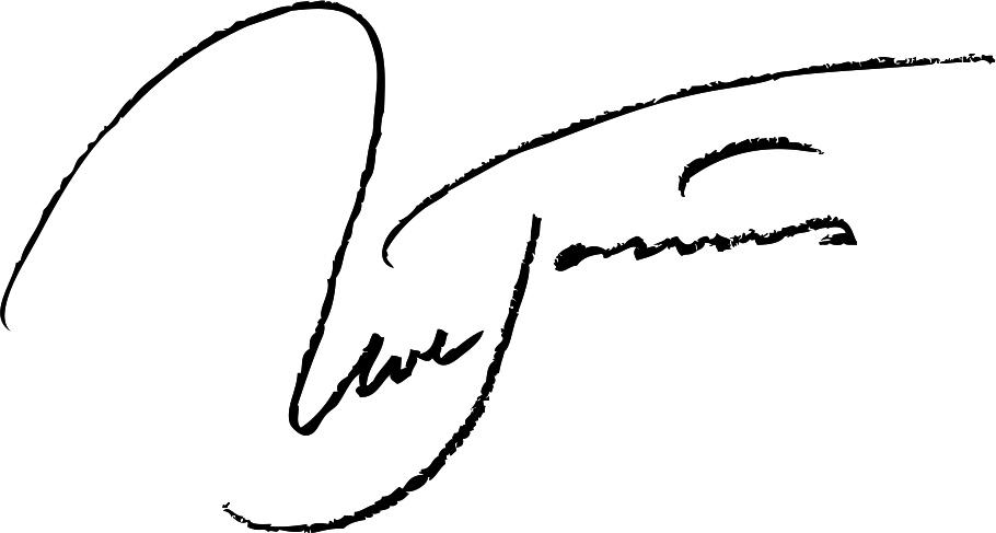 urvetonnus's Signature