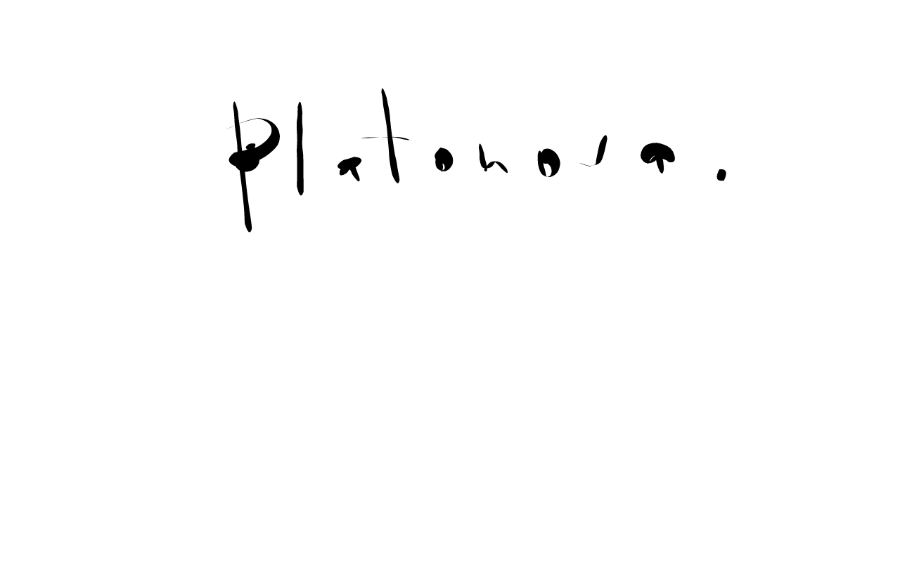 pavlinaria's Signature
