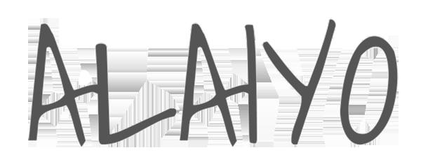 Alaiyo Bradshaw's Signature
