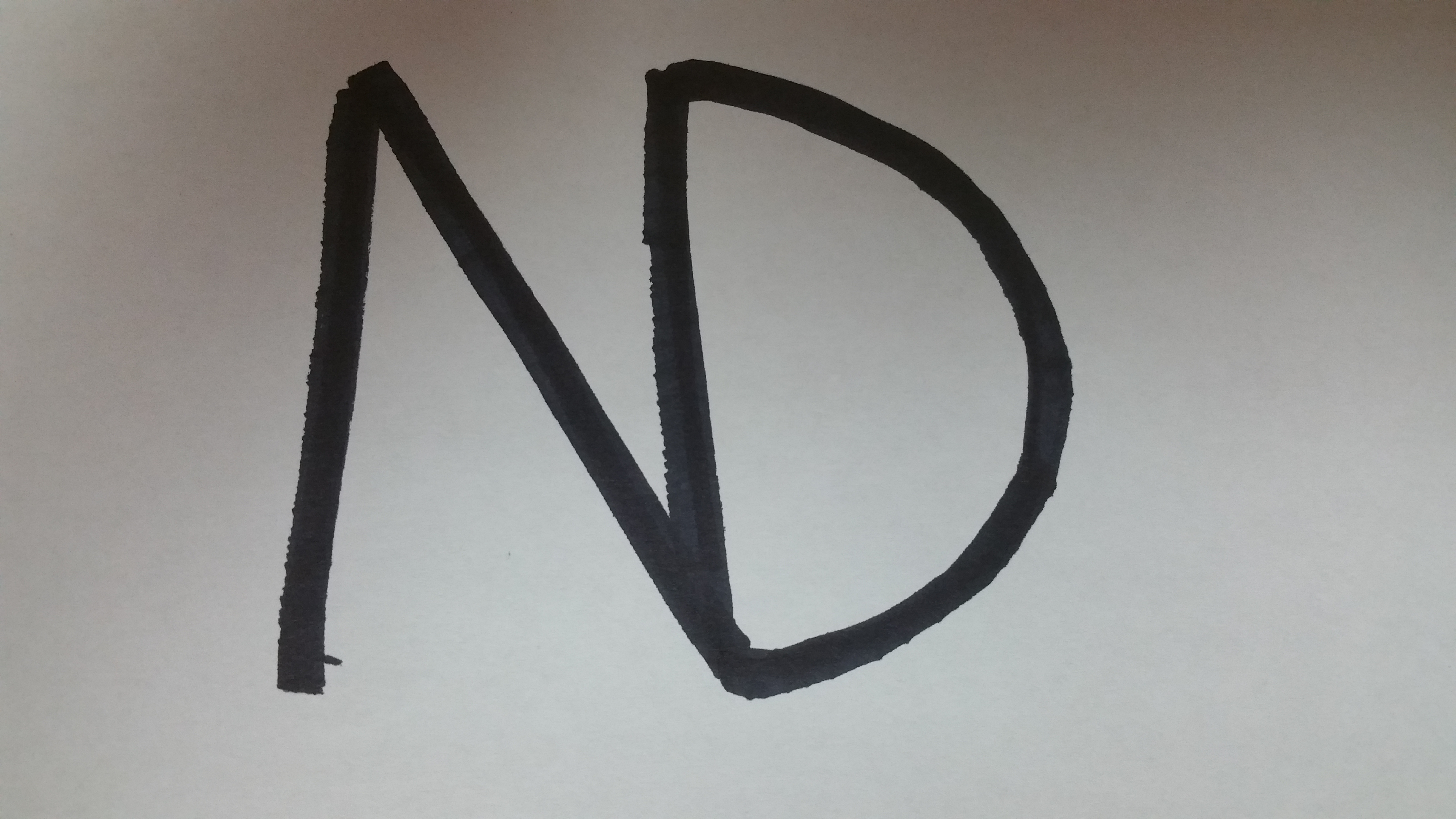 nanette.dorner's Signature